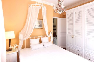 accommodation-casa-del-sol-villa-bedroom-for-two