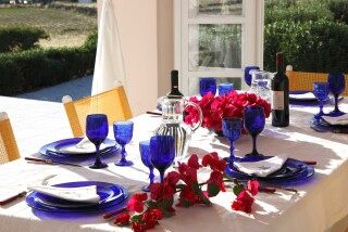 accommodation-casa-del-sol-villa-dining