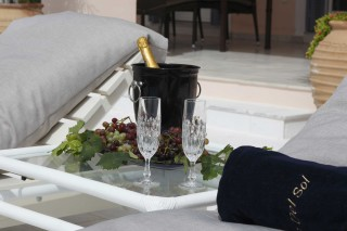 gallery casa del sol champagne by the pool