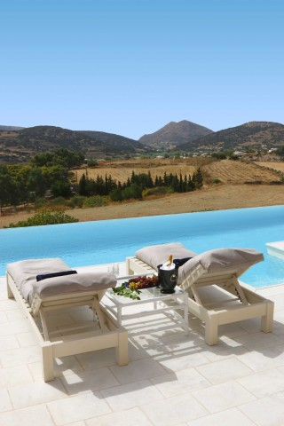 gallery casa del sol pool sunbeds (2)