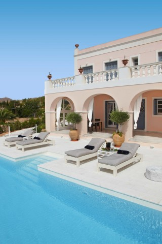 gallery casa del sol pool sunbeds