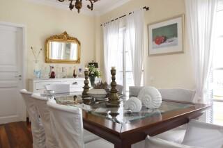 gallery casa del sol villa dining room