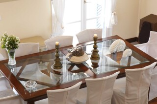 gallery-casa-del-sol-villa-dining-table