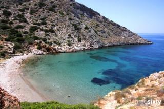 syros island casa del sol armeos beach